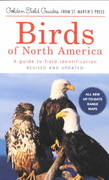Birds of North America 2nd Edition 9781582380902 1582380902