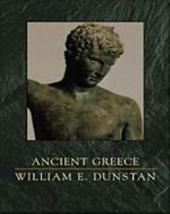 Ancient Greece 1st edition 9780155073838 0155073834