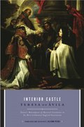 Interior Castle 1st Edition 9780385036436 0385036434