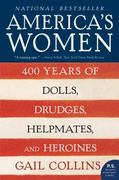 America's Women 1st Edition 9780061227226 0061227226