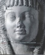 Sources for the History of Western Civilization 2nd Edition 9781551113265 1551113260