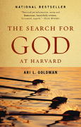The Search for God at Harvard 1st Edition 9780345377067 0345377060