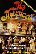 The Musical 2nd edition 9781557832177 155783217X