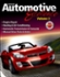Automotive Excellence, Student Edition, Volume 2