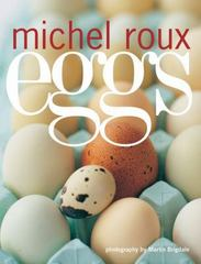 Eggs 1st edition 9780471769132 0471769134