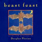 Beast Feast 1st Edition 9780152017378 0152017372
