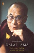 The Essential Dalai Lama 1st Edition 9780143037804 0143037803