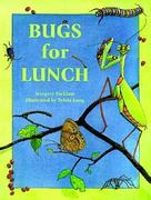 Bugs for Lunch 1st edition 9780881062724 0881062723