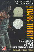 The Dark-Thirty 1st Edition 9780679890065 0679890068