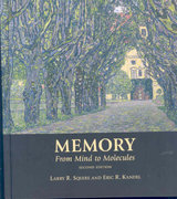 Memory 2nd Edition 9780981519418 0981519415