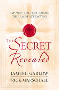 The Secret Revealed 0 9780446197960 0446197963