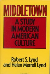 Middletown 1st Edition 9780156595506 0156595508
