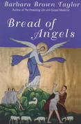 Bread of Angels 0 9781561011421 1561011428