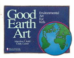 Good Earth Art 0 9780935607017 0935607013
