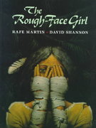 The Rough-Face Girl 1st Edition 9780399218590 0399218599