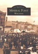 Mineral Point, Wisconsin 0 9780738507736 0738507733