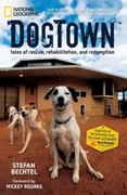DogTown 1st edition 9781426205620 1426205627