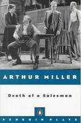 Death of a Salesman 1st Edition 9780812415445 0812415442