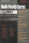 Death Penalty Stories 1st edition 9781599413433 1599413434