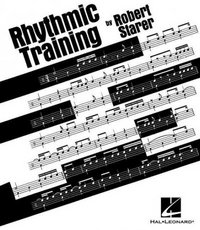 Rhythmic Training 1st Edition 9780881889765 0881889768