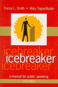 Icebreaker 6th edition 9781577666158 1577666151