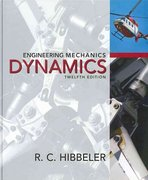 Engineering Mechanics 12th edition 9780137002399 0137002394