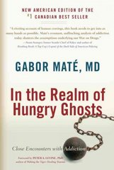 In the Realm of Hungry Ghosts 1st Edition 9781556438806 155643880X
