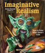 Imaginative Realism 1st Edition 9780740785504 0740785508