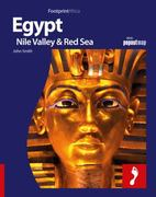 Egypt - Nile Valley and Red Sea 0 9781906098858 1906098859