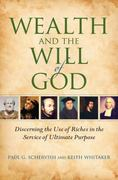 Wealth and the Will of God 1st Edition 9780253221483 025322148X