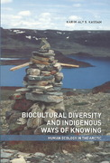 Biocultural Diversity and Indigenous Ways of Knowing 0 9781552382530 1552382532
