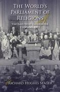 The World's Parliament of Religions 1st Edition 9780253221667 0253221668