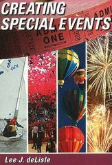 Festival and Event Management 1st Edition 9781571675255 1571675256