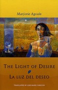 The Light of Desire 2nd edition 9780974888170 0974888176