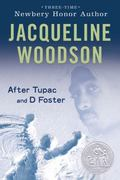 After Tupac and D Foster 1st Edition 9780142413999 0142413992