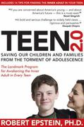 Teen 2.0 1st Edition 9781884995590 1884995594