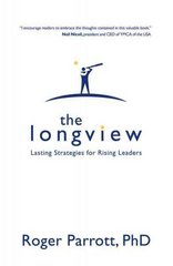 The Longview 1st Edition 9781434767493 1434767493