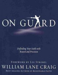 On Guard 1st Edition 9781434764881 1434764885
