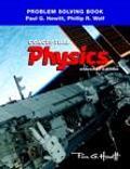 Problem Solving for Conceptual Physics