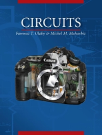 Circuits 1st edition 9781934891001 1934891002