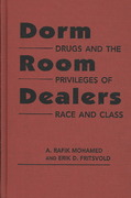 Dorm Room Dealers 1st Edition 9781588266675 1588266672