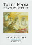 Tales from Beatrix Potter 0 9780723239710 0723239711