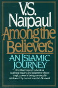 Among the Believers 1st Edition 9780394711959 0394711955