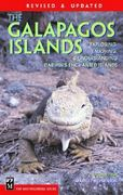 Galapagos Islands, 2nd Edition 2nd edition 9780898866889 089886688X