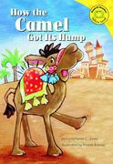 How the Camel Got Its Hump 0 9781404810037 140481003X
