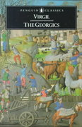 The Georgics 1st Edition 9780140444148 0140444149