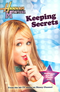 Keeping Secrets 0 9781423102212 1423102215
