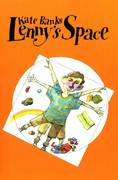 Lenny's Space 1st edition 9780374345754 0374345759