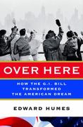 Over Here 1st Edition 9780151007103 0151007101
