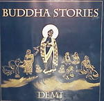Buddha Stories 0 9780805048865 0805048863